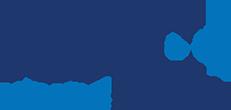 Idaho ICAC Logo